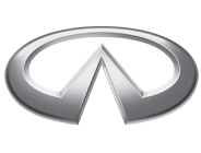 Performance Brokerage Services Auto Dealership Brokers