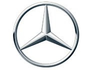 Performance brokerage services auto dealership brokers for Liberty lake mercedes benz of spokane