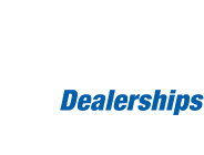 Dealerships Sold | Performance Brokerage Services